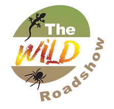 The Wild Roadshow